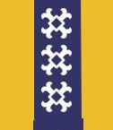 logo steenwijks ontzet