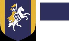 Steenwijks Ontzet Logo