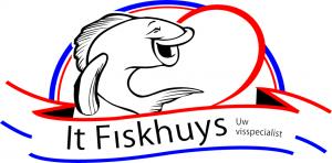vishandel it fiskhuys steenwijk